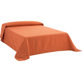 HIPERMANTA Colcha Foulard Multiusos Modelo Aitana para sofá y para ...