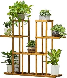 Amazon.es: 100 - 200 EUR - Soportes para plantas / Huertos urbanos ...