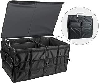 Best cargo van storage Reviews