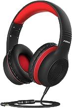 Mpow CH6 [New Version] Kids Headphones Over-Ear/On-Ear,...