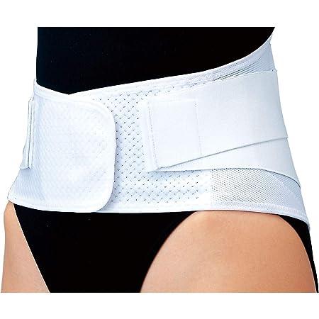 マックスベルトme2 322202(M) 腰痛ベルト コルセット 腰サポーター 医療用品メーカー