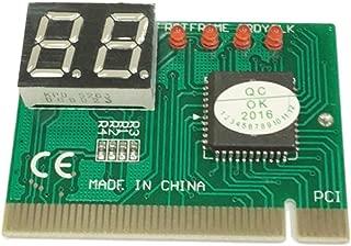 1Roll 30AWG Jauge 0.25mm Diam/ètre de noyau 200 M Longueur Silicone Enroulement de fil Fil de cuivre unique pour /écran LCD de carte m/ère dordinateur portable Emballage de fil de cuivre #3