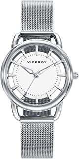 : Viceroy : Montres