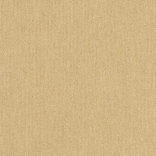Sunbrella Heritage Wheat #18008-0000 Indoor Outdoor Upholstery supreme Attention brand