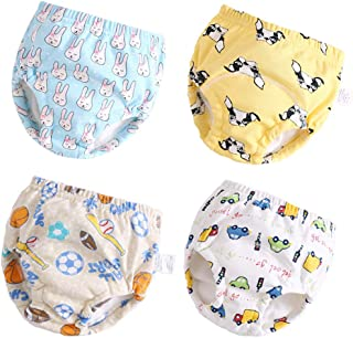 reusable training pants for toddlers
