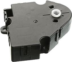 A-Premium HVAC A/C Heater Blend Door Actuator Replacement for Chevrolet Blazer GMC C/K 1500 2500 3500 1988-1994