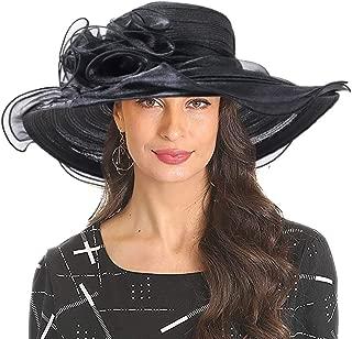 black kentucky derby