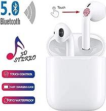 Best powerbeats2 wireless headphones Reviews