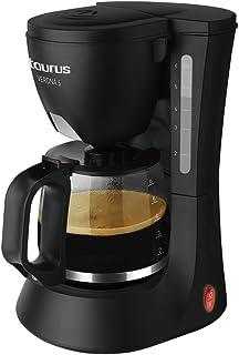 Amazon.es: filtro permanente cafetera ufesa
