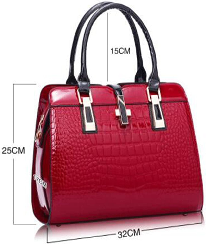 LXopr@,PU,Shoulder Bags,Crossbody Bag,Backpack,Ms,12.5  6.6  9.8(inch)