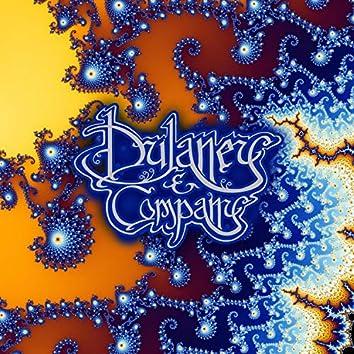 Dulaney and Company