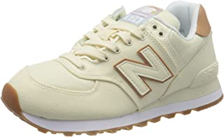 New Balance 574v2, Zapatillas Mujer