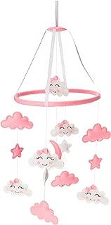 Baby Boys Girls Long Sleeve Baby Onesie Jumpsuits NIANLJHDe Repsol-Logo-Emblem