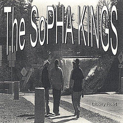 The Sopha Kings