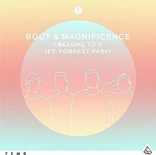 I Belong To U (feat. Forrest Park)