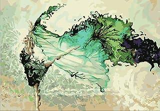 Mejor 10 Pintura No Toxica Para Loros De 2021 Mejor Valorados Y Revisados