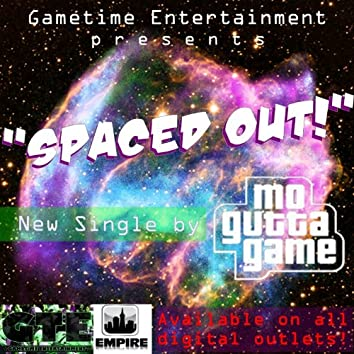 Spaced Out - Single