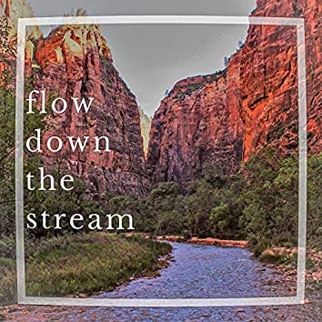 Flow Down the Stream