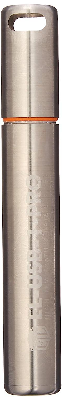 Lascar EL-USB-1-PRO Temperature Data Logger with Extended Range