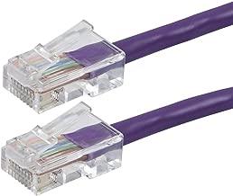 krone cat5e utp cable