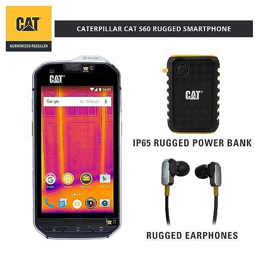 CAT Mobile: Amazon com