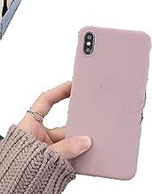 Best iphone 6s vs moto e4 plus Reviews