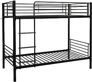 Best bunk bed under $200 Reviews