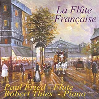Fantasy - Georges Hue