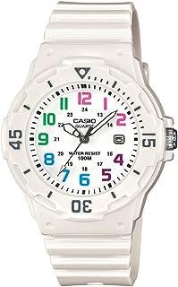Casio LRW-200H-7BVCF Reloj para Mujer