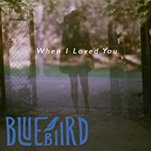Best when i loved you Reviews