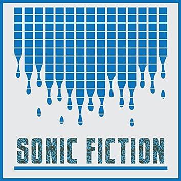Sonic Fictions