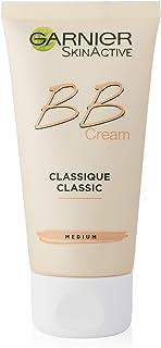 Garnier - SkinActive - BB Cream El Clásico Medio - Miracle Skin Perfector 5-en-1 50 ml