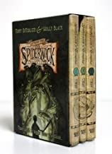 beyond the spiderwick chronicles the nixie's song