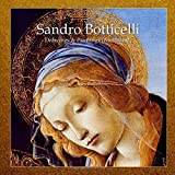 Sandro Botticelli: Drawings & Paintings (Annotated)