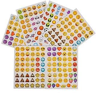 Best emoji for dentist Reviews