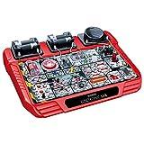 Juguetrónica - Electronic Lab - Kit de electrónica para niños - 39 proyectos diferentes