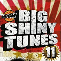 Big Shiny Tunes 11