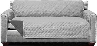 Sofa Shield Original Patent Pending Reversible Large Sofa...