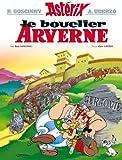 Astérix - Le bouclier arverne - n°11