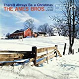 ゼア・ウィル・オールウェイズ・ビー・ア・クリスマス 60TH アニヴァーサリー・デラックス・モノ・エディション