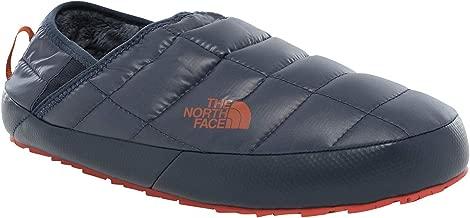The North Face M TB Trctn Mule V Zapatillas de Senderismo para Hombre