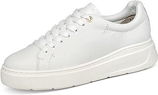Tamaris 1-1-23700-27, Sneakers Basses Femme