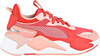 Best puma rs x toys sneakers in white Reviews