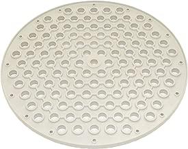 Hayward ECX1103 Replacement Pool Filter Bottom Tube Sheet (EC65/EC65A/EC75/EC75A)