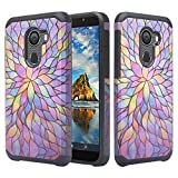 Alcatel A30 Fierce (2017) Case, Alcatel A30 Plus Walters