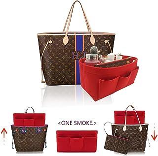 4d94819f70d Amazon.com: Louis Vuitton handbag