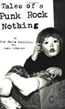 Tales of a Punk Rock Nothing