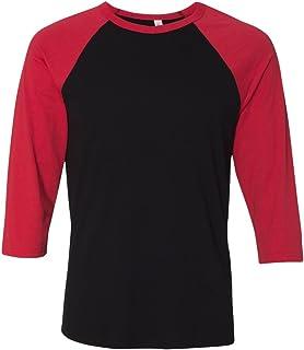 dab4ad44 Amazon.com: 3/4 Sleeve - XL / Active Shirts & Tees / Active ...