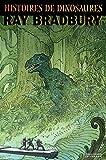 Histoires de dinosaures