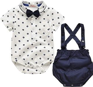 Baby Girl Boy Unisex Confezione Da 3 a maniche corte gilet body 0-24 M 0-2 anni